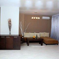Отель Apart Hotel Medite Болгария, Сандански - отзывы, цены и фото номеров - забронировать отель Apart Hotel Medite онлайн удобства в номере