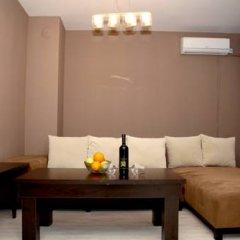 Отель Apart Hotel Medite Болгария, Сандански - отзывы, цены и фото номеров - забронировать отель Apart Hotel Medite онлайн в номере фото 2