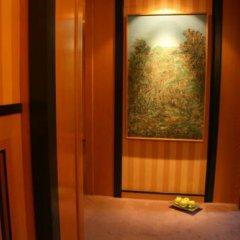 Hotel Macià Cóndor спа фото 2