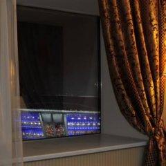 Гостиница Shakhtar Plaza Украина, Донецк - 4 отзыва об отеле, цены и фото номеров - забронировать гостиницу Shakhtar Plaza онлайн удобства в номере