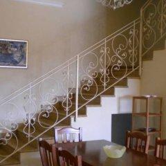 Отель Villa Florencia Доминикана, Бока Чика - отзывы, цены и фото номеров - забронировать отель Villa Florencia онлайн питание фото 3