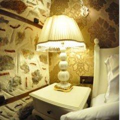 Centauera Hotel интерьер отеля фото 3