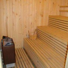 Отель Guest House Planinski Zdravets сауна