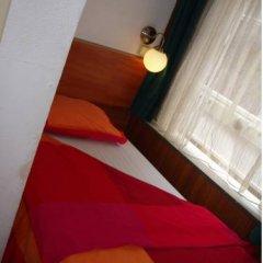 Отель Ajax Нидерланды, Амстердам - 1 отзыв об отеле, цены и фото номеров - забронировать отель Ajax онлайн удобства в номере фото 2