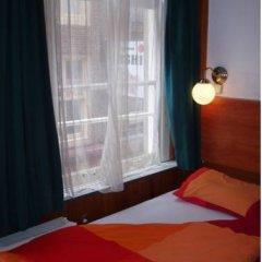 Отель Ajax Нидерланды, Амстердам - 1 отзыв об отеле, цены и фото номеров - забронировать отель Ajax онлайн комната для гостей фото 2