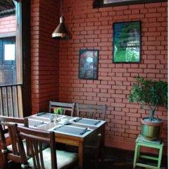Отель Mandap Hotel Непал, Катманду - отзывы, цены и фото номеров - забронировать отель Mandap Hotel онлайн детские мероприятия