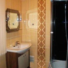 Гостиница Ной ванная фото 2