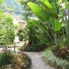 Отель Baan Por Jai Таиланд, Ланта - отзывы, цены и фото номеров - забронировать отель Baan Por Jai онлайн фото 5