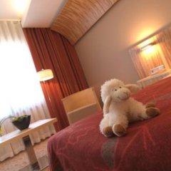 Отель Hestia Hotel Europa Эстония, Таллин - - забронировать отель Hestia Hotel Europa, цены и фото номеров с домашними животными