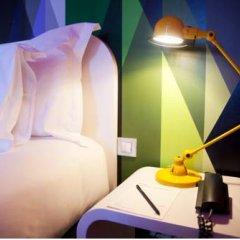 Отель Internacional Design Hotel - Small Luxury Hotels of the World Португалия, Лиссабон - 1 отзыв об отеле, цены и фото номеров - забронировать отель Internacional Design Hotel - Small Luxury Hotels of the World онлайн в номере фото 2