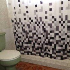 Отель My-Places Montego Bay Vacation Home ванная