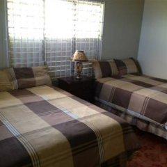 Отель My-Places Montego Bay Vacation Home комната для гостей фото 3
