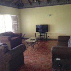Отель My-Places Montego Bay Vacation Home комната для гостей фото 2