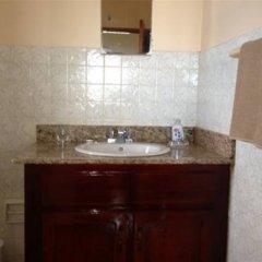 Отель My-Places Montego Bay Vacation Home ванная фото 2