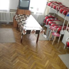 Sonett Regata Hostel Санкт-Петербург помещение для мероприятий