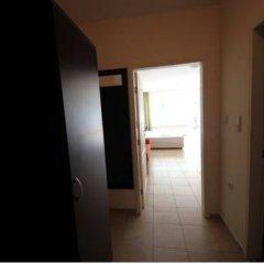 Апартаменты Menada Forum Apartments удобства в номере фото 2