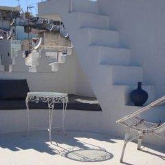 Отель Dar Tan-Gib Марокко, Танжер - отзывы, цены и фото номеров - забронировать отель Dar Tan-Gib онлайн приотельная территория
