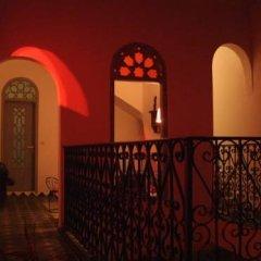 Отель Dar Tan-Gib Марокко, Танжер - отзывы, цены и фото номеров - забронировать отель Dar Tan-Gib онлайн сауна