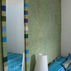 Отель Dar Tan-Gib Марокко, Танжер - отзывы, цены и фото номеров - забронировать отель Dar Tan-Gib онлайн детские мероприятия
