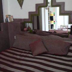 Отель Dar Tan-Gib Марокко, Танжер - отзывы, цены и фото номеров - забронировать отель Dar Tan-Gib онлайн интерьер отеля фото 2