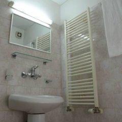 Отель Sezoni South Burgas ванная