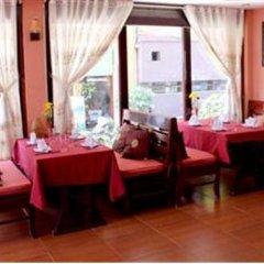 Thang Long Sapa Hotel питание фото 2