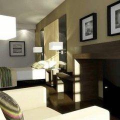 Luxe Hotel by turim hotéis удобства в номере фото 2
