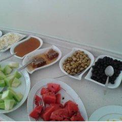 Hotel Mirva питание фото 2