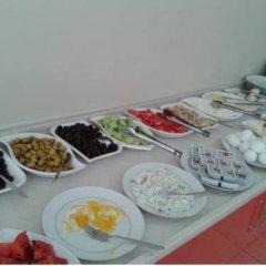 Hotel Mirva питание фото 3
