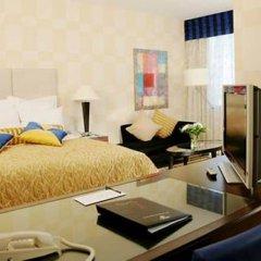 Гостиница Ренессанс Атырау Казахстан, Атырау - отзывы, цены и фото номеров - забронировать гостиницу Ренессанс Атырау онлайн в номере фото 2