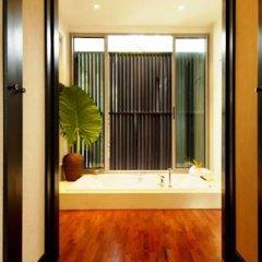 Апартаменты Kata Gardens Luxury Apartments ванная фото 2