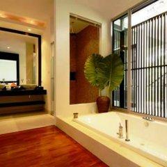 Апартаменты Kata Gardens Luxury Apartments спа фото 2