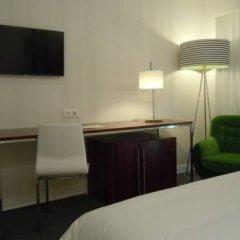 Отель Olissippo Saldanha в номере