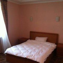 Tip Top Hotel комната для гостей фото 2