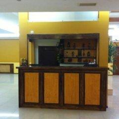 Tip Top Hotel гостиничный бар