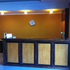 Tip Top Hotel интерьер отеля фото 3