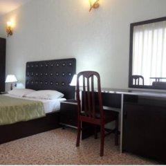 Отель Avand Азербайджан, Баку - - забронировать отель Avand, цены и фото номеров удобства в номере фото 2