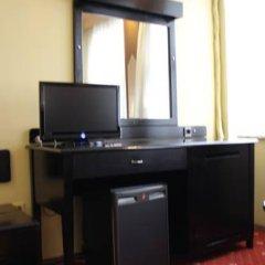 Koroglu Hotel Bolu Турция, Болу - отзывы, цены и фото номеров - забронировать отель Koroglu Hotel Bolu онлайн удобства в номере фото 2