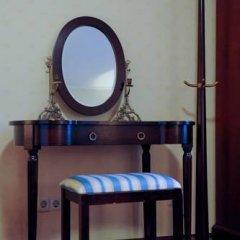 Отель Imperial Нидерланды, Амстердам - отзывы, цены и фото номеров - забронировать отель Imperial онлайн ванная фото 2