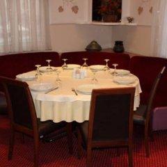 Koroglu Hotel Bolu Турция, Болу - отзывы, цены и фото номеров - забронировать отель Koroglu Hotel Bolu онлайн в номере