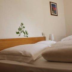 Отель Villa Bacchiani - La Rosa Blu Долина Валь-ди-Фасса комната для гостей фото 5