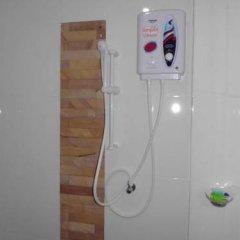 Апартаменты The Net Service Apartment ванная фото 2