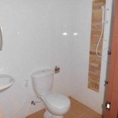 Апартаменты The Net Service Apartment ванная