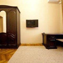 Апартаменты Apartments Kvartirkino удобства в номере фото 2