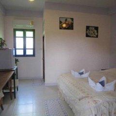 Отель Baan Por Jai Таиланд, Ланта - отзывы, цены и фото номеров - забронировать отель Baan Por Jai онлайн в номере