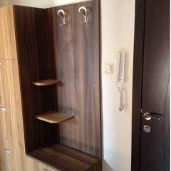 Отель Elite Apartments Болгария, Поморие - отзывы, цены и фото номеров - забронировать отель Elite Apartments онлайн ванная фото 2