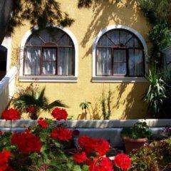 Отель Anastasia Hotel Греция, Остров Санторини - отзывы, цены и фото номеров - забронировать отель Anastasia Hotel онлайн фото 5