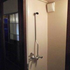 Отель Vita Nova Нидерланды, Амстердам - отзывы, цены и фото номеров - забронировать отель Vita Nova онлайн ванная
