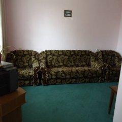 Alyonka Hotel комната для гостей фото 5
