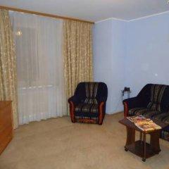 Alyonka Hotel комната для гостей фото 2